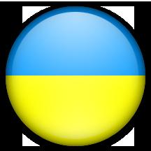http://ukrainetopklan.ucoz.ua/Pa3Hoe/1324716700_ukraine.png